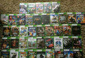 Диски на Xbox 360, Санкт-Петербург