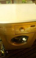 Ремонт стиральных машин, Санкт-Петербург