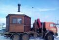 Манипулятор вездеход спб и ло, Санкт-Петербург