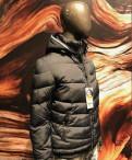 Куртка пуховик fd century, мужские костюмы нестандартных размеров, Санкт-Петербург