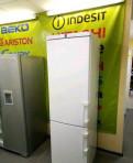 Холодильник Liebherr Premium Bio Fresh Доставим