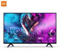 Телевизор Xiaomi 43 дюйма 4С