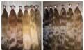 Продажа лучших волос в спб, кератина и инструмента