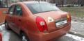 Купить бмв 5 серии седан б.у в россии, chery QQ6 (S21), 2009