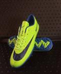 Футбольная обувь, сороконожки, бутсы