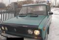 ВАЗ 2106, 1999, шкода йети цена б/у
