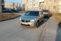 Renault Sandero, 2011, газ волга с пробегом, Луга
