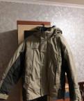Костюмы на свадьбу ряженые, мужская зимняя куртка Columbia