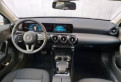 Mercedes-Benz A-класс, 2018, нива chevrolet комплектации и цены, Волосово