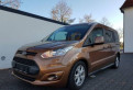 Продажа уаз фермер бу, ford Tourneo Connect, 2014, Санкт-Петербург