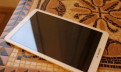 SAMSUNG Galaxy Tab E 9.6 (LTE)