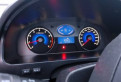 Geely Emgrand EC7, 2014, bmw 1 серии м купе