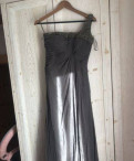 Платье, платья свадебные стрекоза интернет магазин