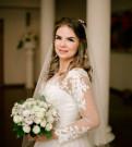 Одежда мелким оптом без рядов интернет магазин, свадебное платье