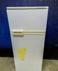 Холодильник бу. Атлант 3941. Доставка. Гарантия, Санкт-Петербург