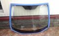 Лобовое стекло и Автостекла, шкода октавия 2014 руль