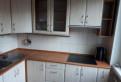 3-к квартира, 73 м², 2/9 эт, Токсово