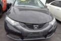 Разбираем Honda Civic / Хонда Цивик, гидроопора двигателя форд фокус 2 1.8 от volvo купить