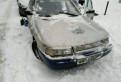 ВАЗ 2112, 2005, опель астра н 2007 комплектации, Сертолово