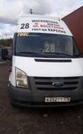 Купить тойота хайс грузовой, форд транзит автобус
