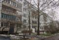 1-к квартира, 34 м², 5/5 эт, Кировск
