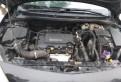 Opel Astra, 2011, mercedes s65 amg цена