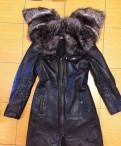 Свадебные платья оптом amore mio, новая зимняя кожаная куртка с чернобуркой, Италия