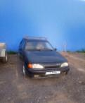 ВАЗ 2115 Samara, 2005, хонда срв 2011 цена, Сосновый Бор
