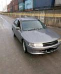 Mitsubishi Mirage, 2000, купить хонда цивик седан автомат