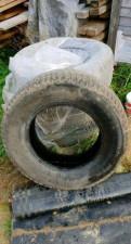 Шины на Pajero, Prado, шины для шкода суперб купить