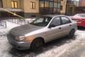 Chevrolet Lanos, 2008, купить тойота минивэн бу по россии