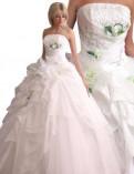 Брюки женские больших размеров турция дюран, платье свадебное дизайнера Муха