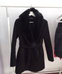 Зимние женские пальто цена, пальто, Пикалево
