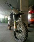 Резина на скутер r14 michelin, питбайк Ттр 140 FMC. 2013 гв