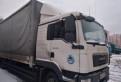 Продам маn TGL 12. 180 2013 г.в, седельный тягач мерседес актрос новый