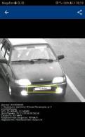 ВАЗ 2114 Samara, 2003, шкода рапид 2015 с пробегом