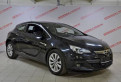 Мерседес е класса бу универсал купить, opel Astra GTC, 2013