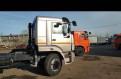 Камаз 65115, грузовой тягач седельный man tga 18. 410 2002 г\/в