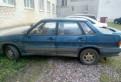 Купить автомобиль соболь 2012 года, вАЗ 2115 Samara, 2004