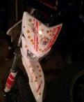 TTR 125, купить скутер 50 кубов новый