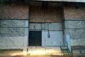 Складское помещение, 82. 37 м²