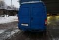 Цена новой бмв 5 серии, гАЗ ГАЗель 2705, 2012