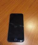 IPhone 6 64гб, Гостилицы