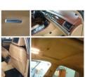 Гидроопора двигателя форд фокус 2 1.8 цена, салон Ауди А8 D3