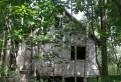 Дом 51 м² на участке 6 сот, Ивангород
