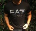 Мужские костюмы galardi, gucci футболки Philipp Plein EA7 Большой выбор