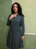 Женские носки оптом, cos одежда женская мужская