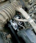 Chevrolet Lanos, 2007, рено меган сценик 1.6 16v