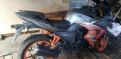 Продаю мотоцикл, мопед альфа 110сс