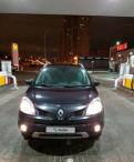 Renault Koleos, 2008, продажа авто по россии тойота спасио
